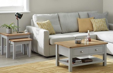 Furniture Bedroom Furniture Sofas Amp Beds Dunelm